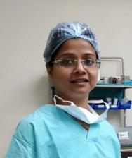 Dr. Deepshikha Jain