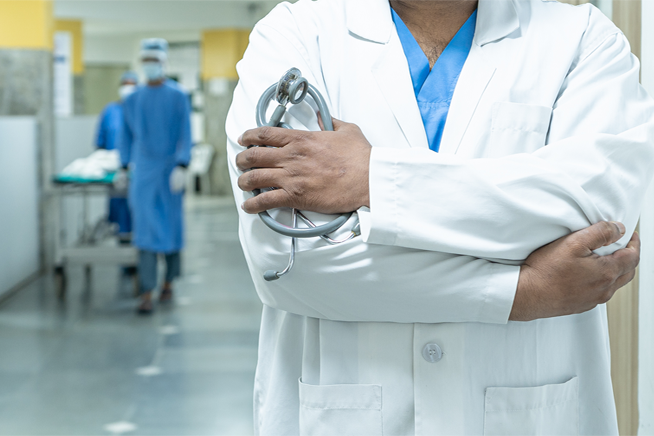 Medical Oncology