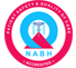 NABH Verified Logo
