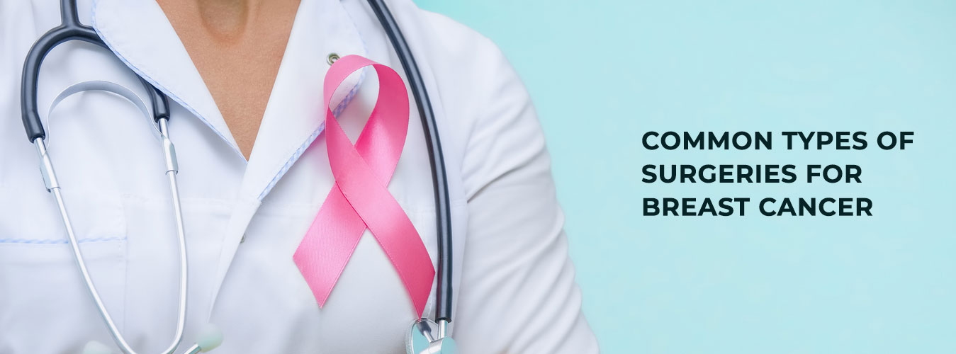 Breast Cancer Recurrence Prevention Project